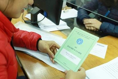 Mức đóng và mức hưởng Bảo hiểm thất nghiệp của người lao động