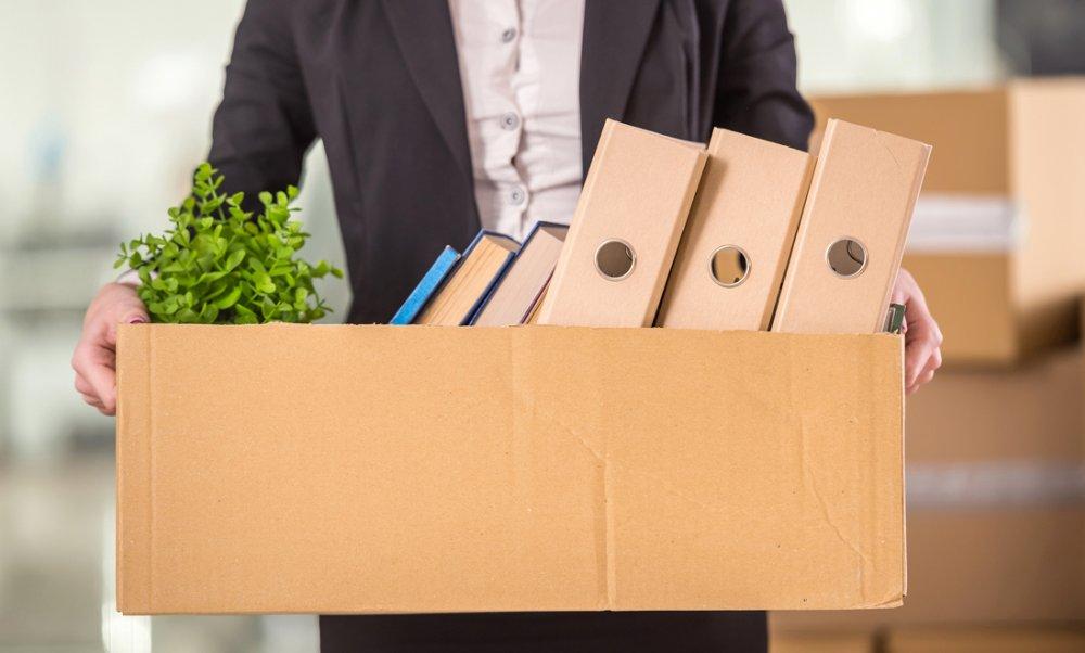 Cách tính và mức hưởng trợ cấp thôi việc cho người lao động