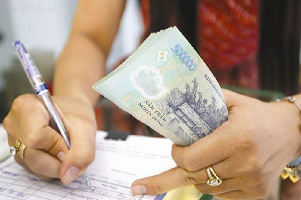 Tìm hiểu hệ số lương và cách tính lương theo hệ số lương
