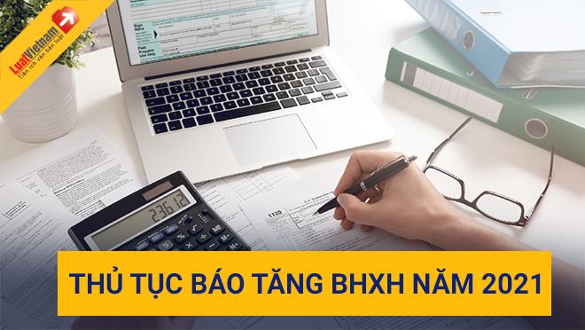 Hướng dẫn báo tăng tham gia BHXH, BHYT, BHTN, BHTNLĐ-BNN trên phần mềm BHXH iBH - Hồ sơ 600