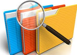 Hồ sơ khai báo tăng bảo hiểm cho NLĐ cần những giấy tờ gì?