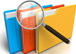 Cách đăng ký SĐT để lấy mã OTP từ BHXH năm 2021 thế nào?