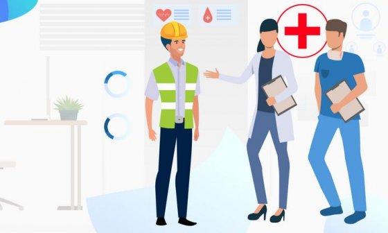 Mức hưởng và hồ sơ hưởng chế độ tai nạn lao động - bệnh nghề nghiệp