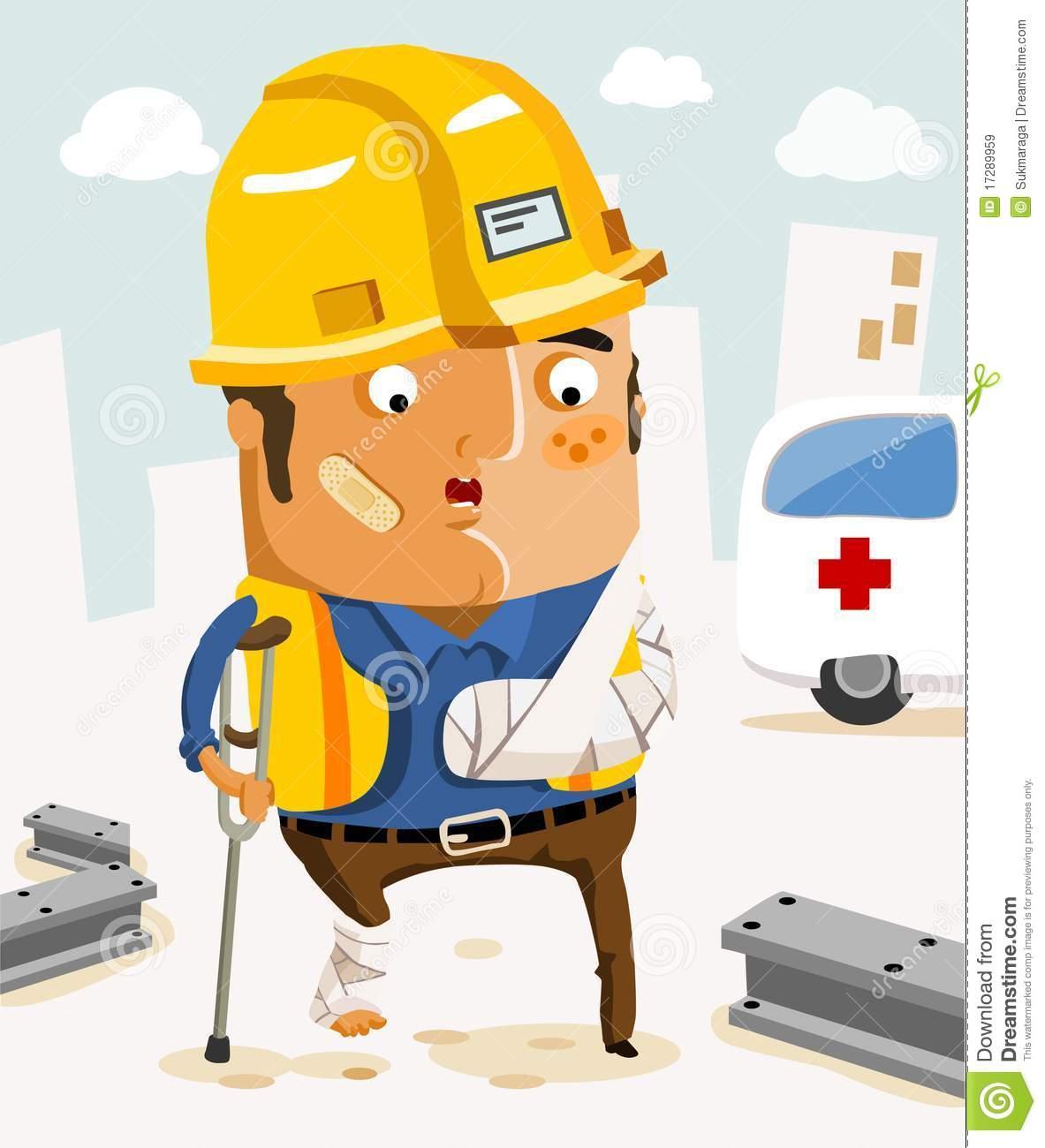 Chế độ dưỡng sức phục hồi sức khỏe sau tai nạn lao động - bệnh nghề nghiệp