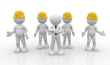 Mức bồi thường của NLĐ khi chấm dứt hợp đồng lao động trước thời hạn