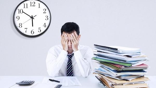 Hỗ trợ NLĐ hoãn thực hiện hợp đồng lao động, nghỉ việc không hưởng lương